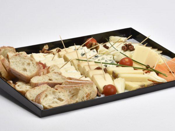 coffret de fromage le nectar