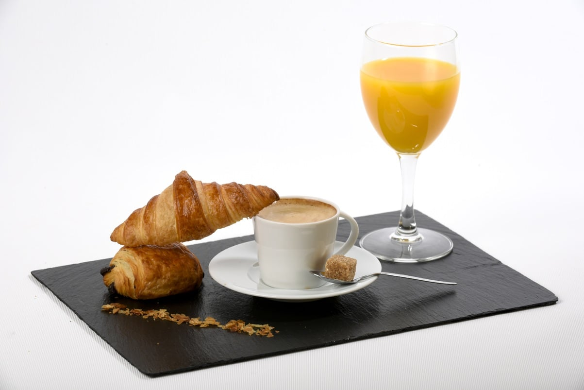 petit déjeuner groupe | traiteur