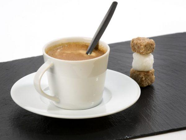 café le nectar